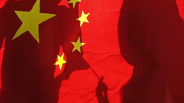 Acidente em empresa farmacêutica na China faz pelo menos dez mortos