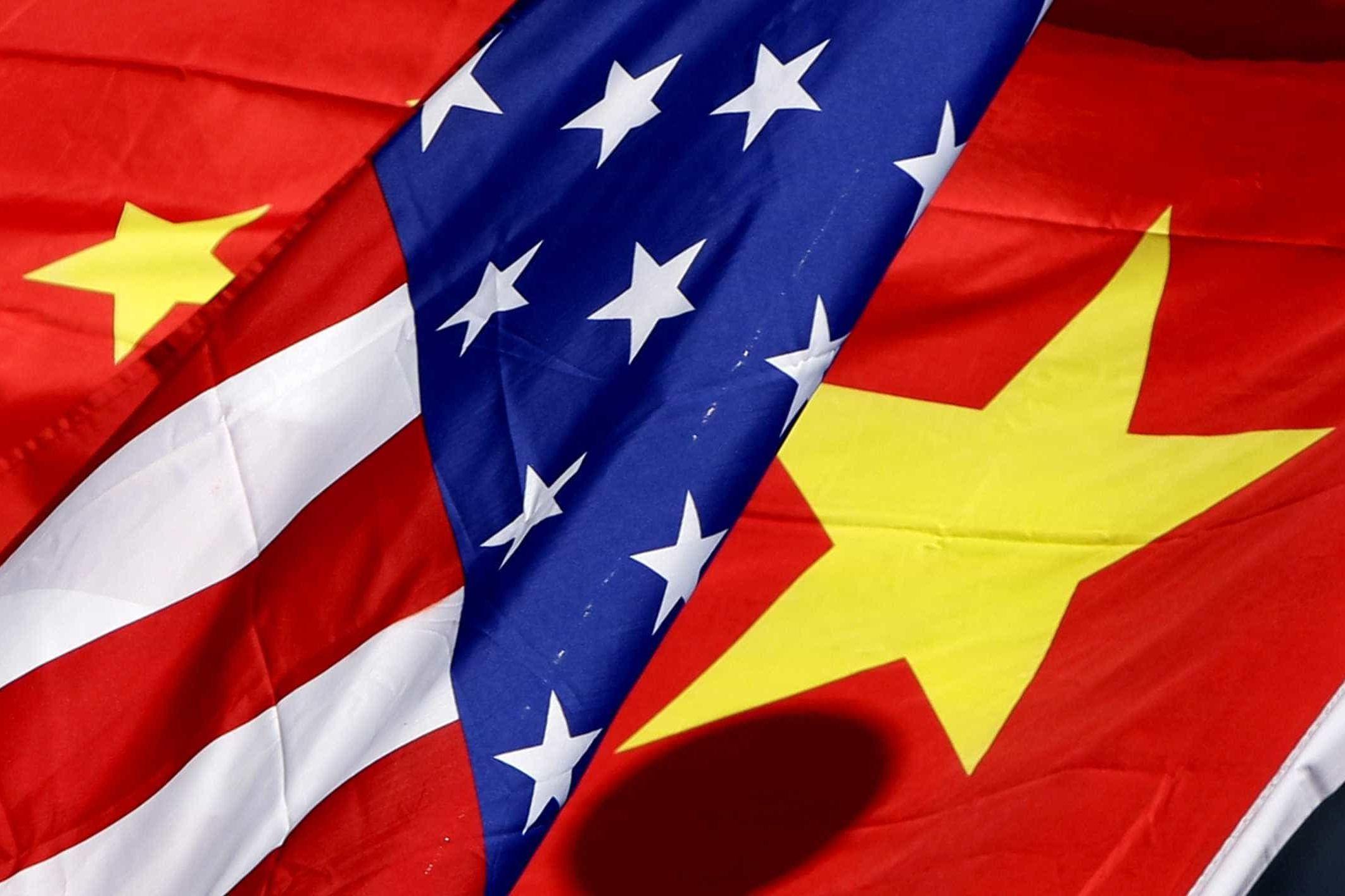 China injeta 110.000 milhões na economia face a guerra comercial com EUA