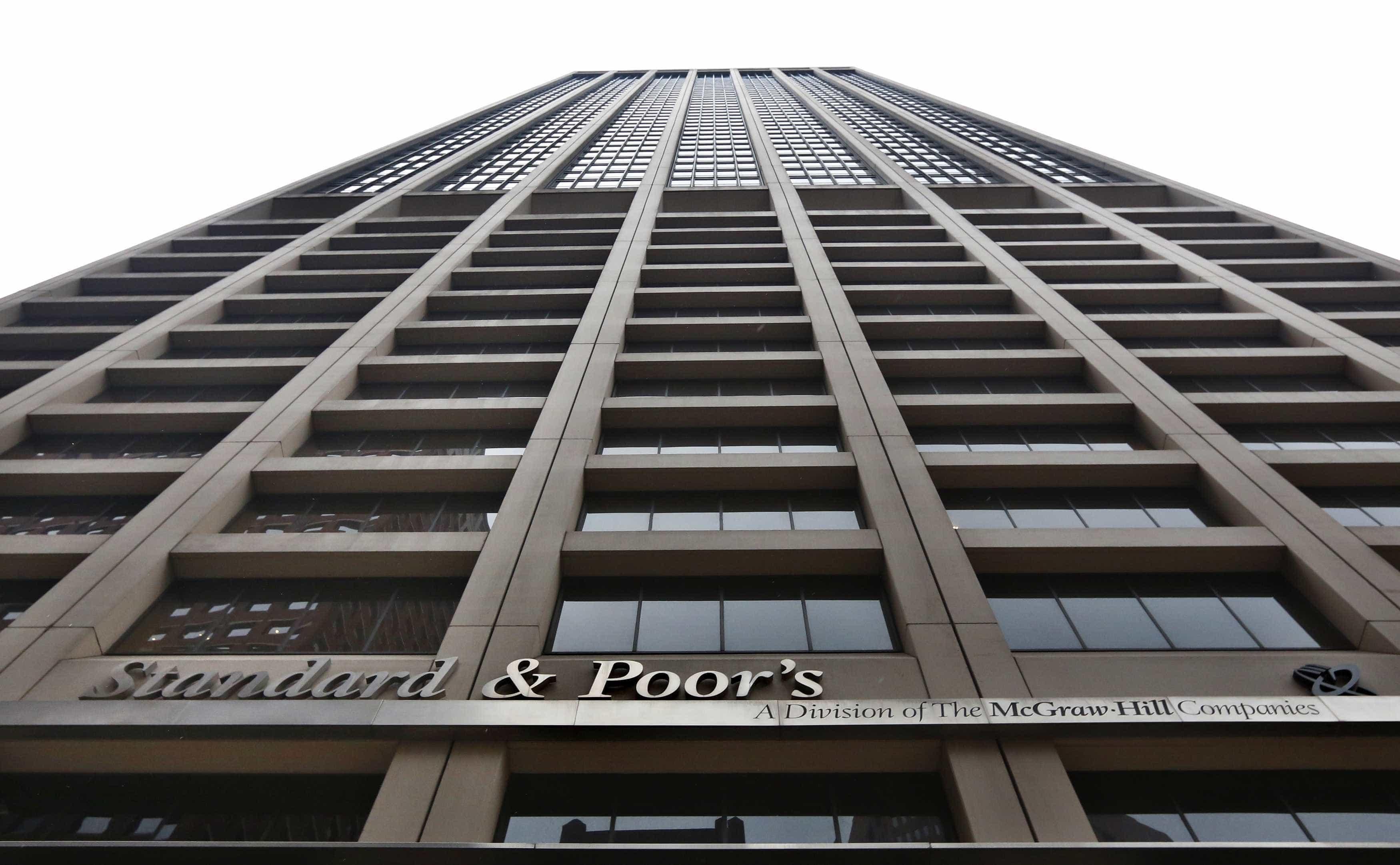 Bancos continuam a enfrentar obstáculos na geração de lucros