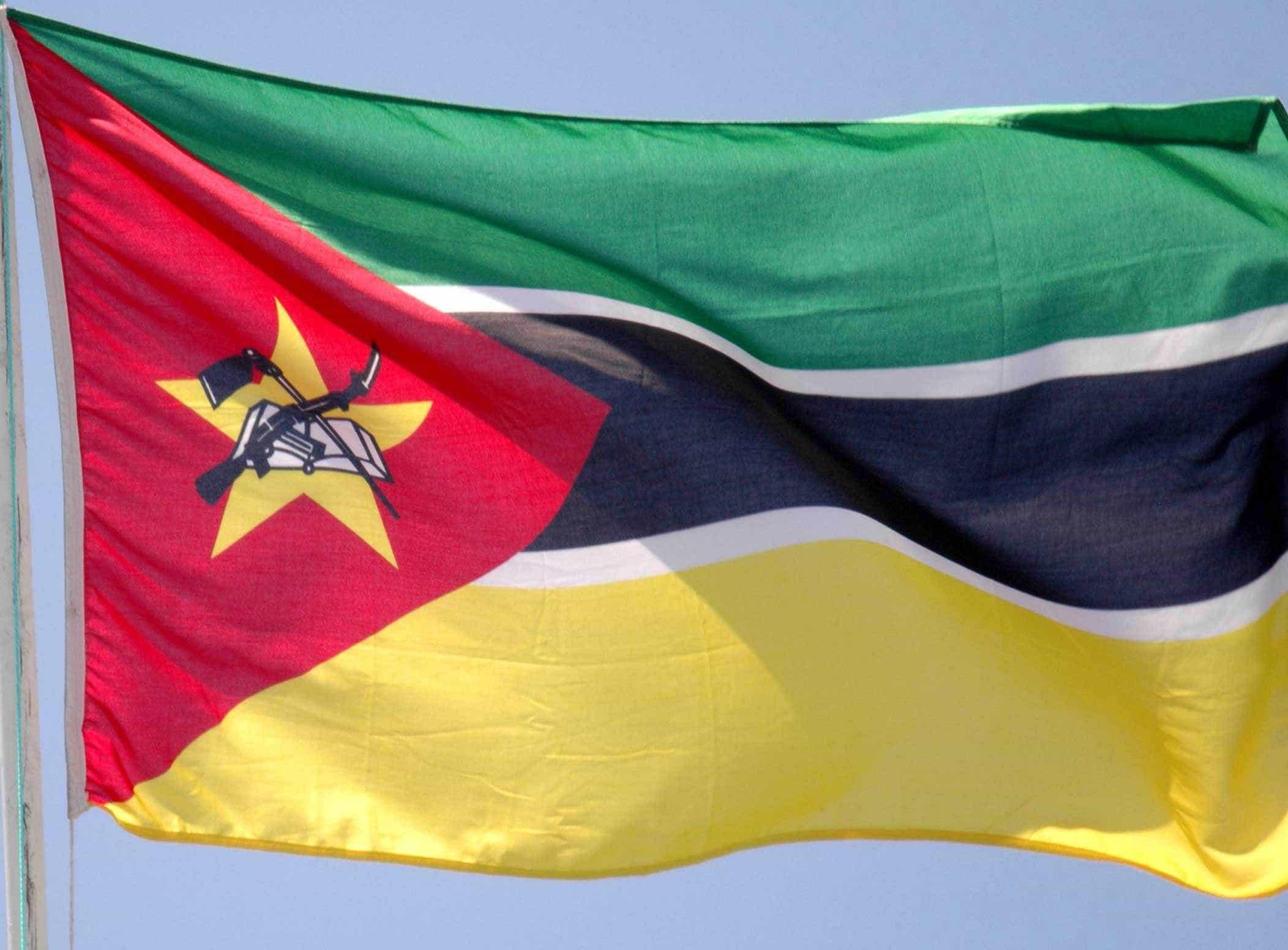 Antigo ministro angolano encontrado morto em Maputo