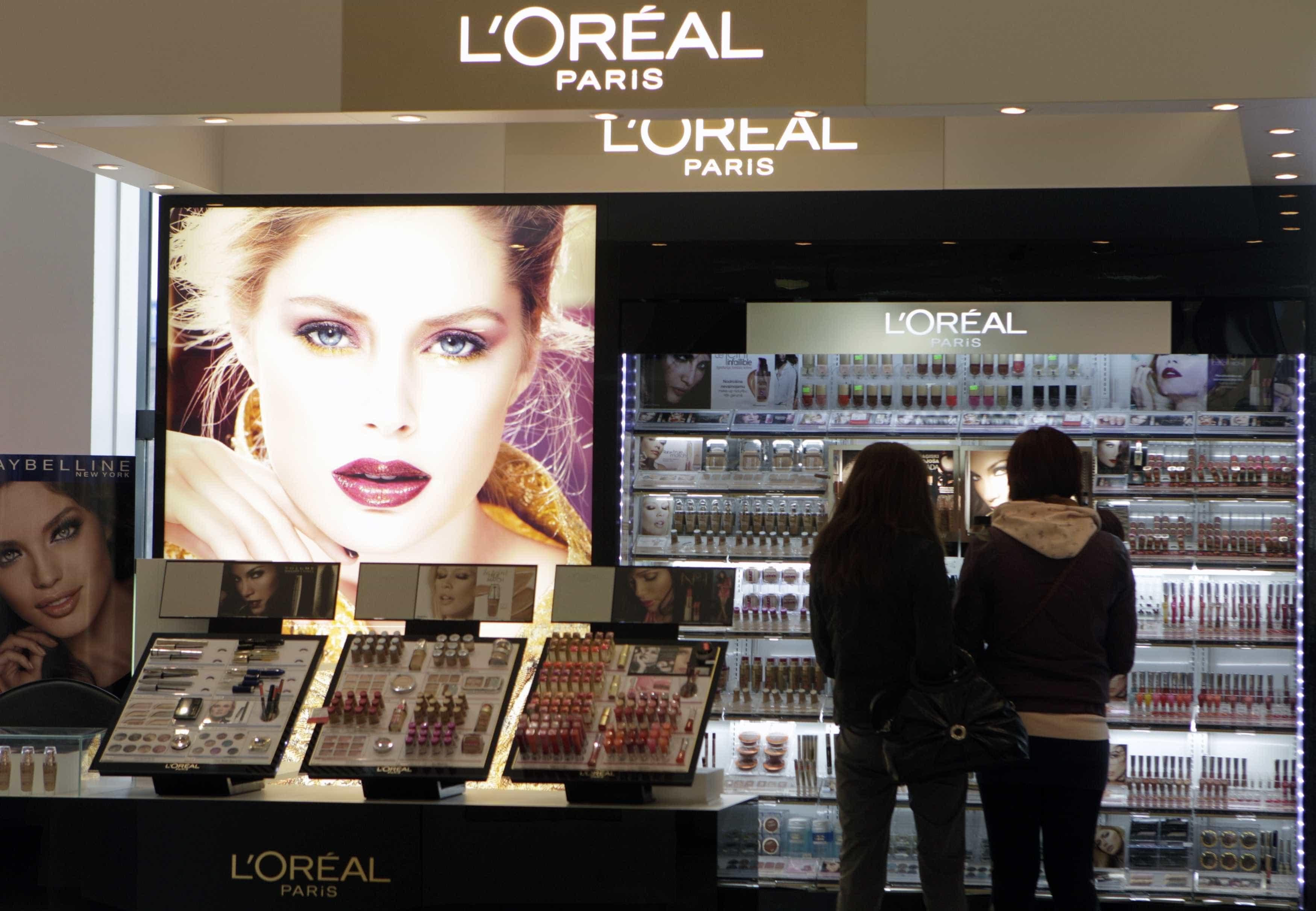 L'Oréal Portugal lança nova edição de programa para jovens desempregados