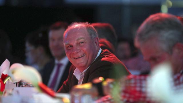 Líder do Bayern revela como Guardiola fecha negócios milionários no City
