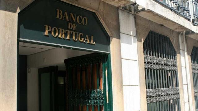 Votada hoje lei para Presidente nomear governador do Banco de Portugal