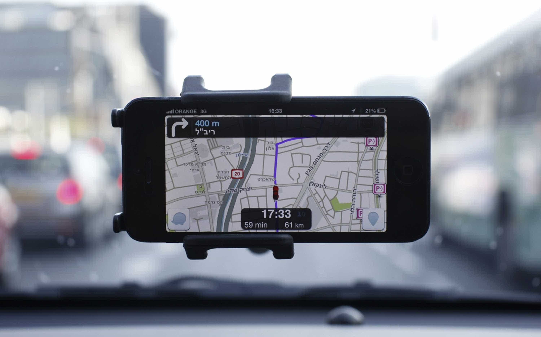 Misericórdia dá aparelhos GPS para doentes com Alzheimer