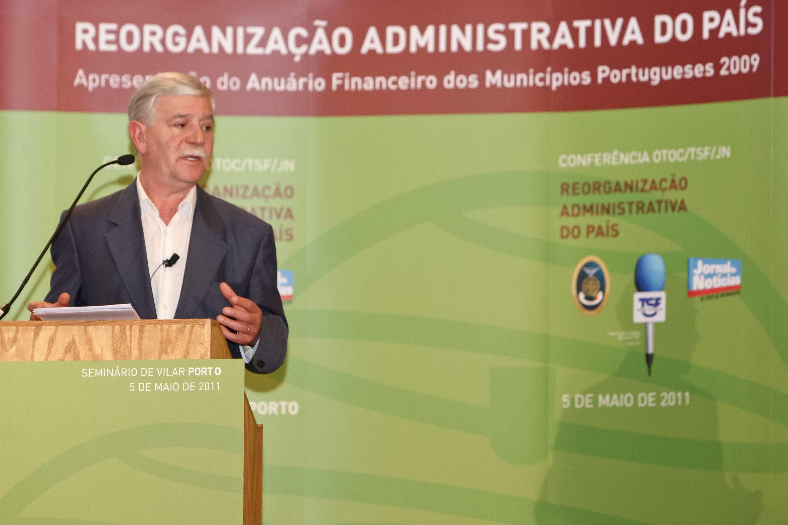 "Sindicato diz que chumbo do TC é  ""enorme derrota"" para o Governo"