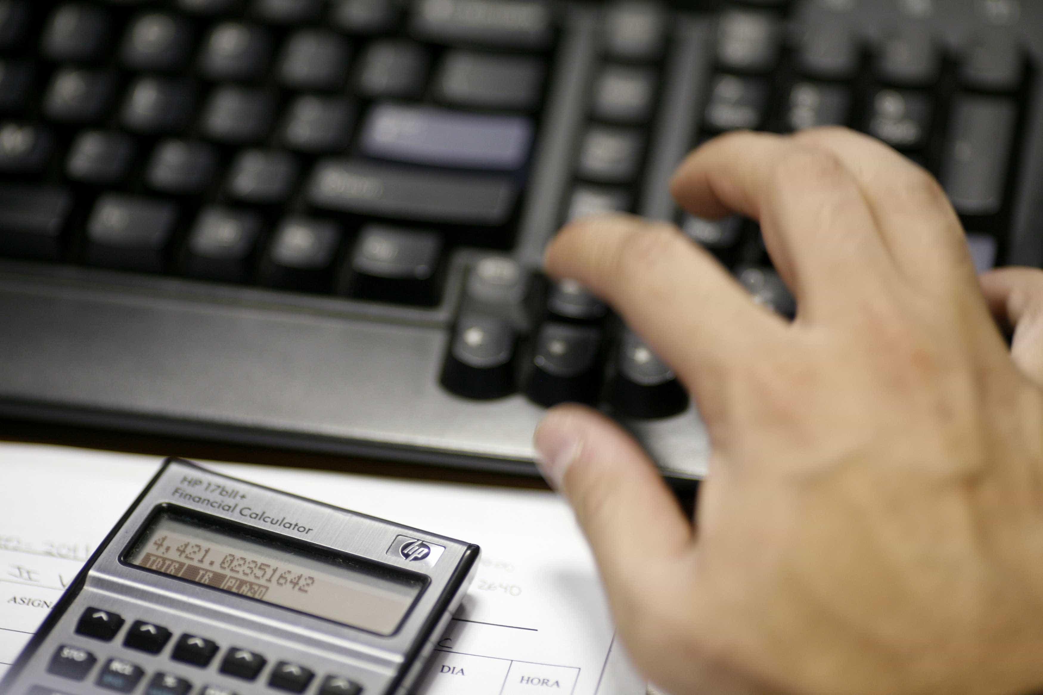 Com novo calendário, contribuintes 'ganham' 10 dias para validar faturas