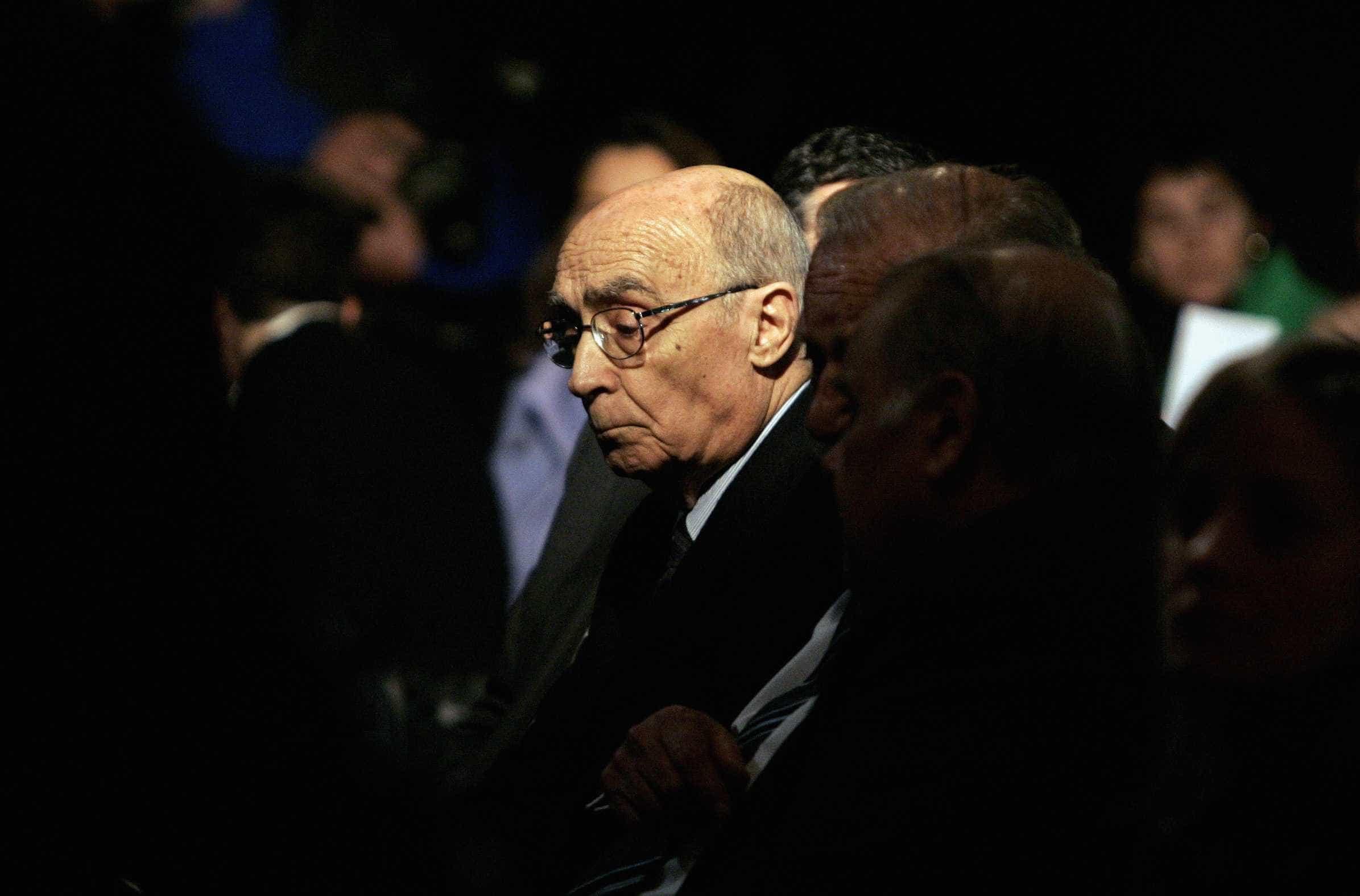 """'A maior flor do mundo"""" e outras histórias de Saramago em Espanha"""