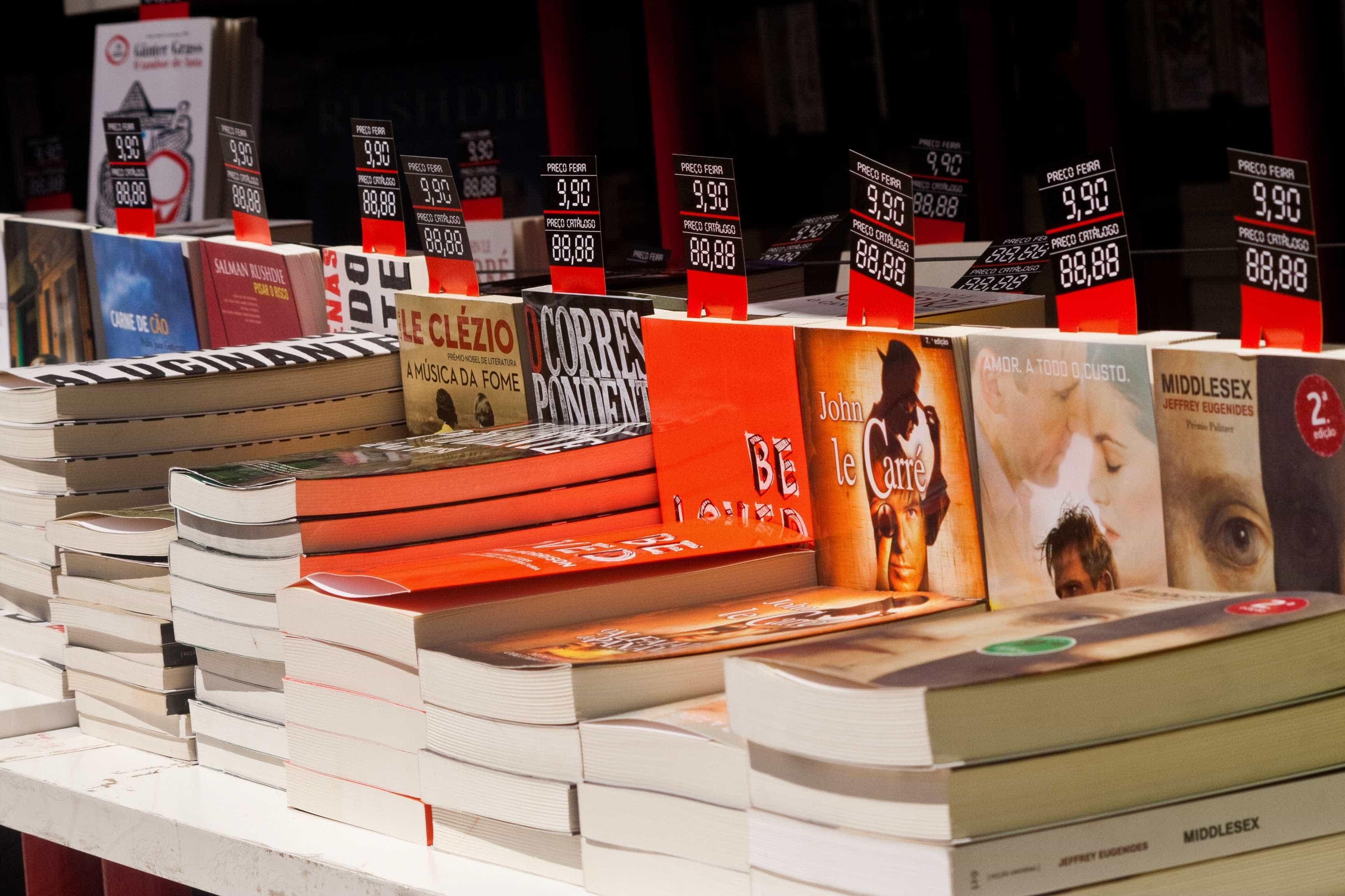 Feira do Livro do Porto homenageia José Mário Branco