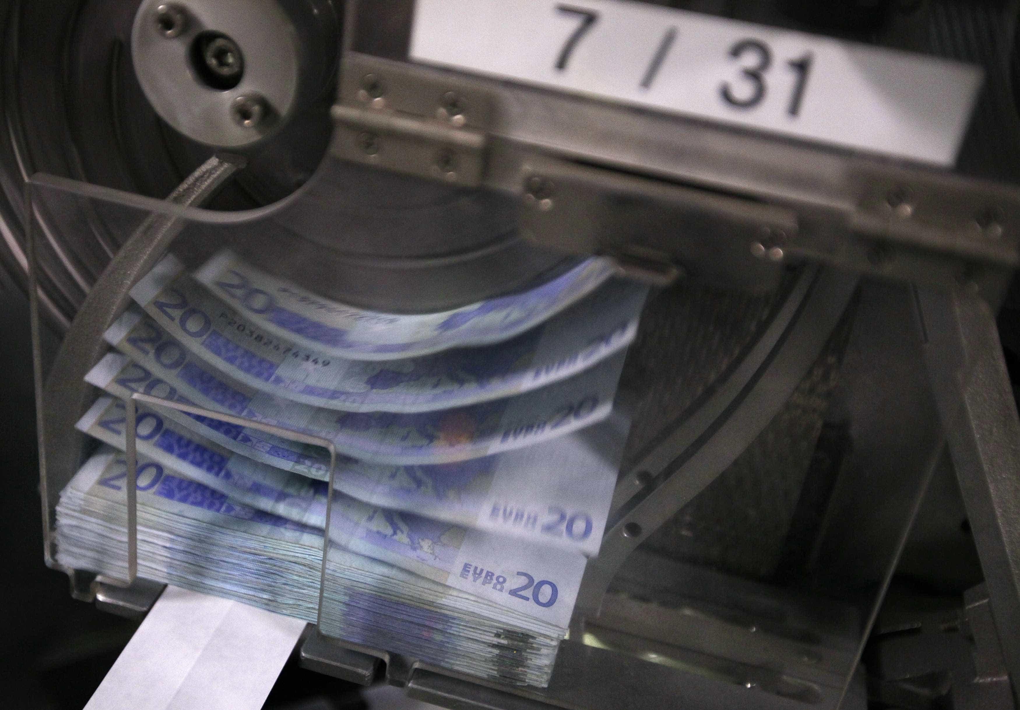Seguradoras aumentaram lucros em 50% para 486 milhões de euros em 2018