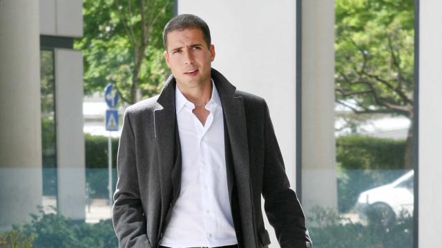 Ricardo Araújo Pereira responde a Neto de Moura e cria jogo sobre juiz