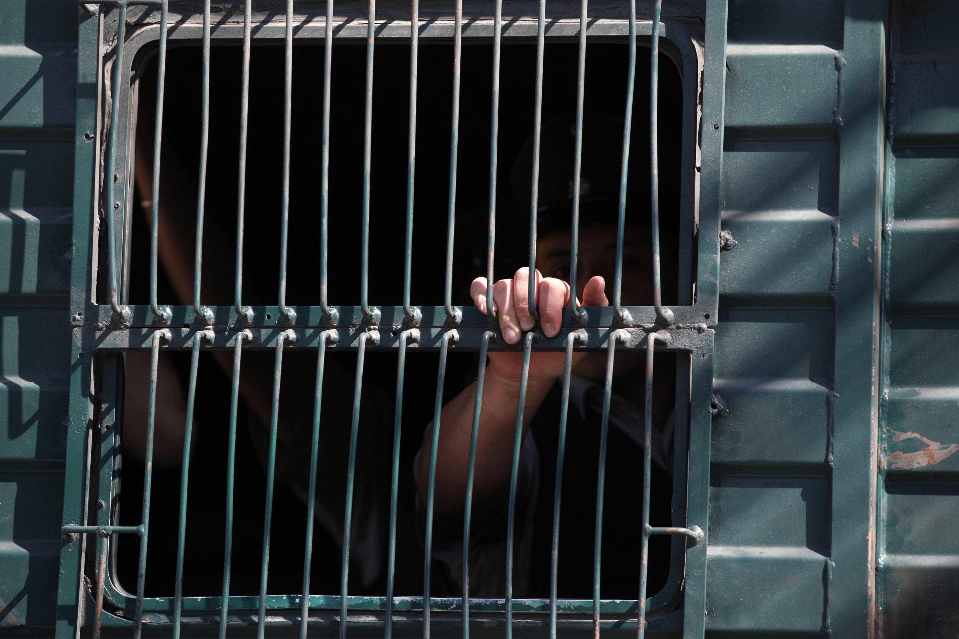Quatro portugueses detidos em Espanha por suspeita de tráfico de pessoas
