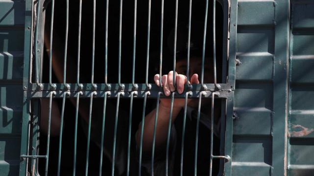 Prisão preventiva para homem que tentou violar idosa em Vila Real