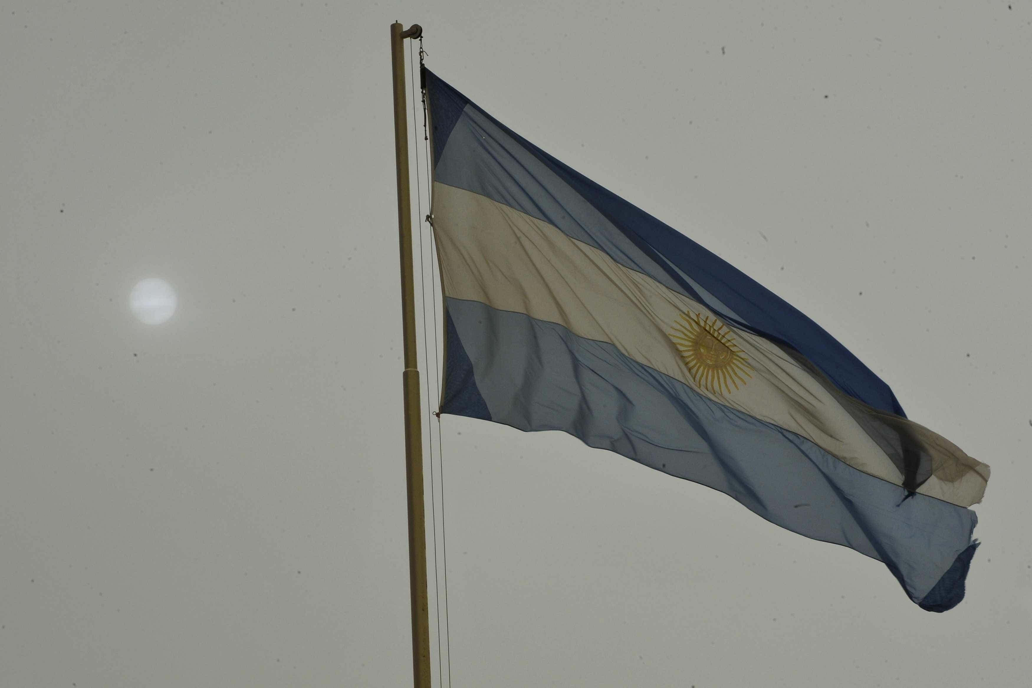 Banco Mundial aprova empréstimos de 950 milhões de dólares à Argentina