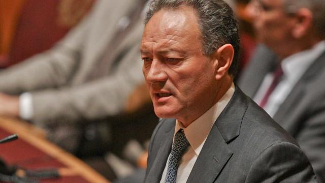 """PSD quer ouvir ministra da Saúde, alerta para riscos num SNS """"sem folgas"""""""
