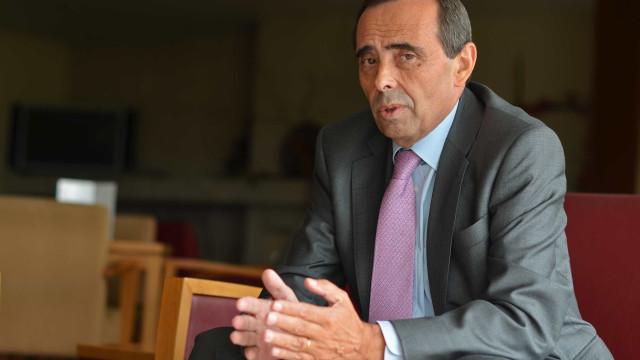 Europeias: PSD com lista paritária com ex-ministra e autarca da Guarda