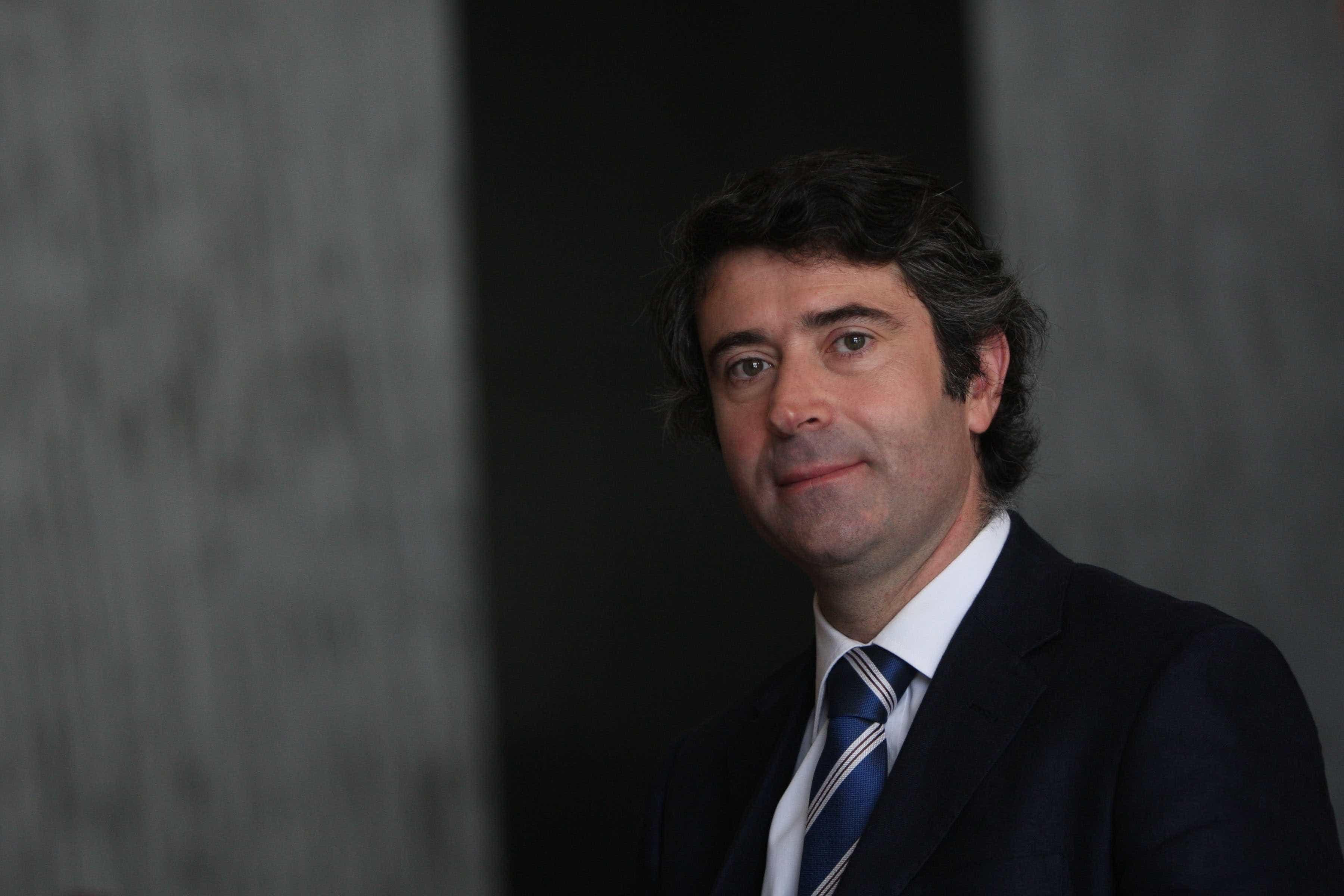 Holanda: Não há registo de portugueses entre vítimas do tiroteio