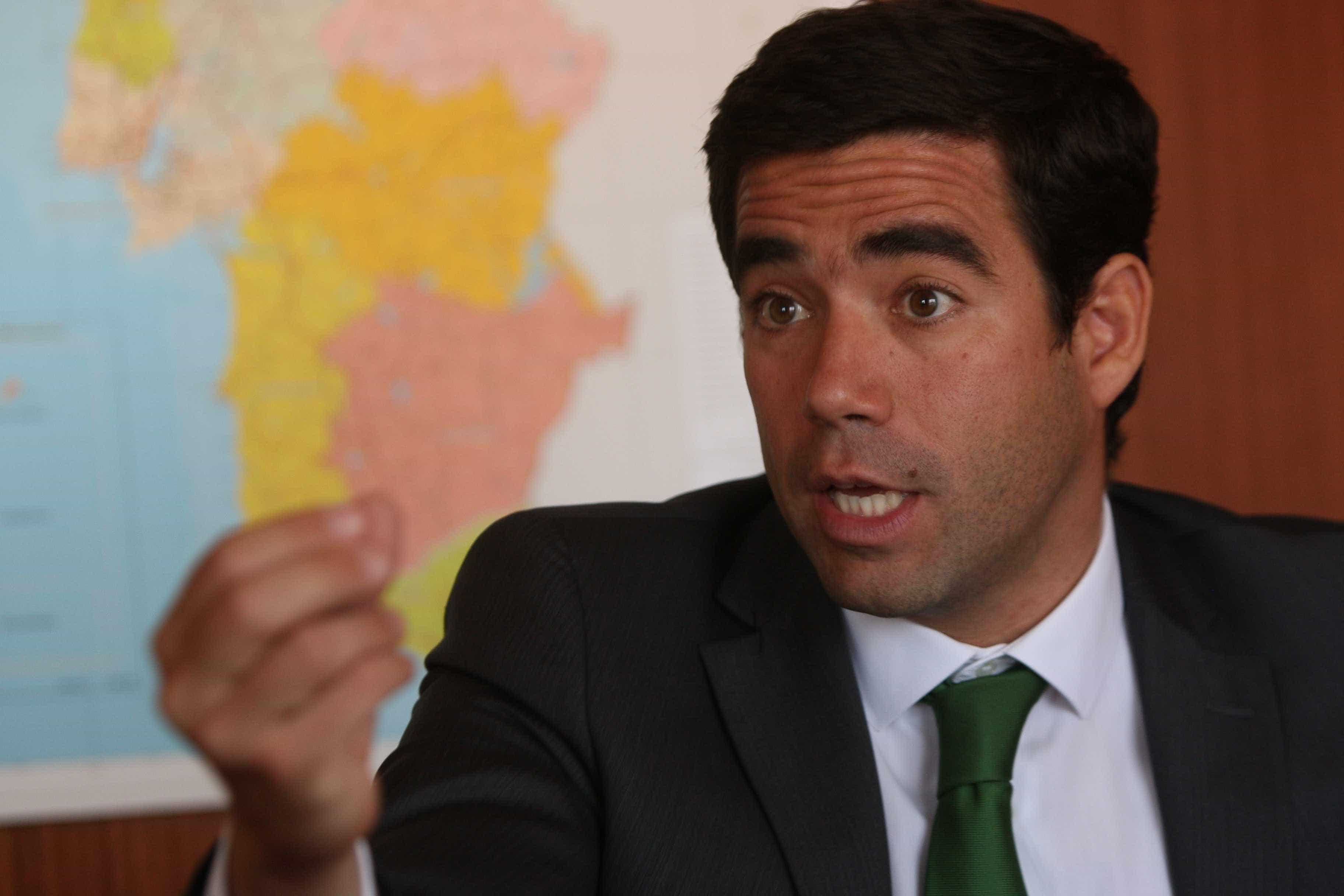 """ADSE: Governo quer impor aos portugueses """"igualdade na miséria"""""""
