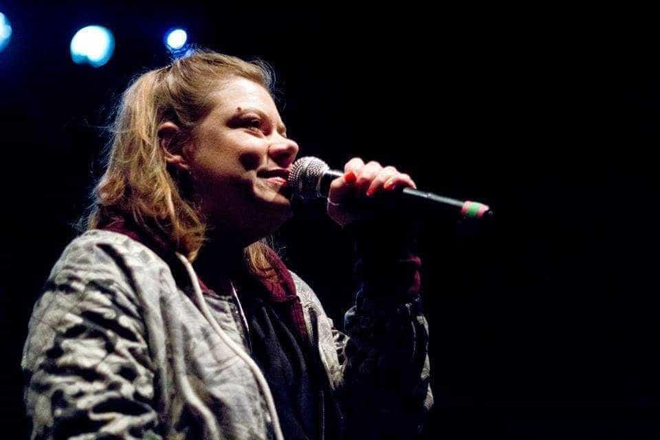 Fausto, Capicua, Kusturica e Canções para Revoluções no Festival do Maio