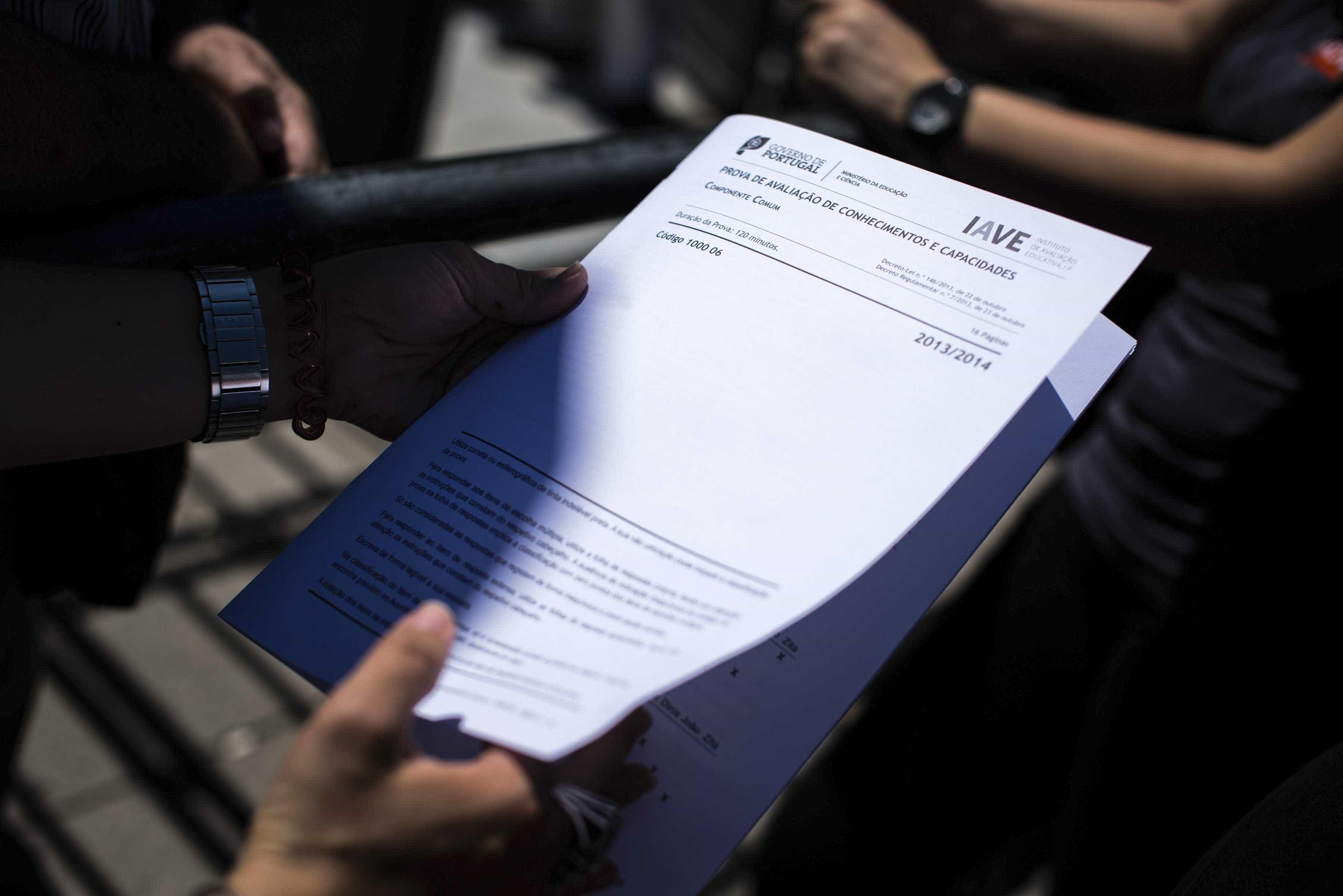 PSD vai apresentar proposta de alteração ao decreto sobre professores
