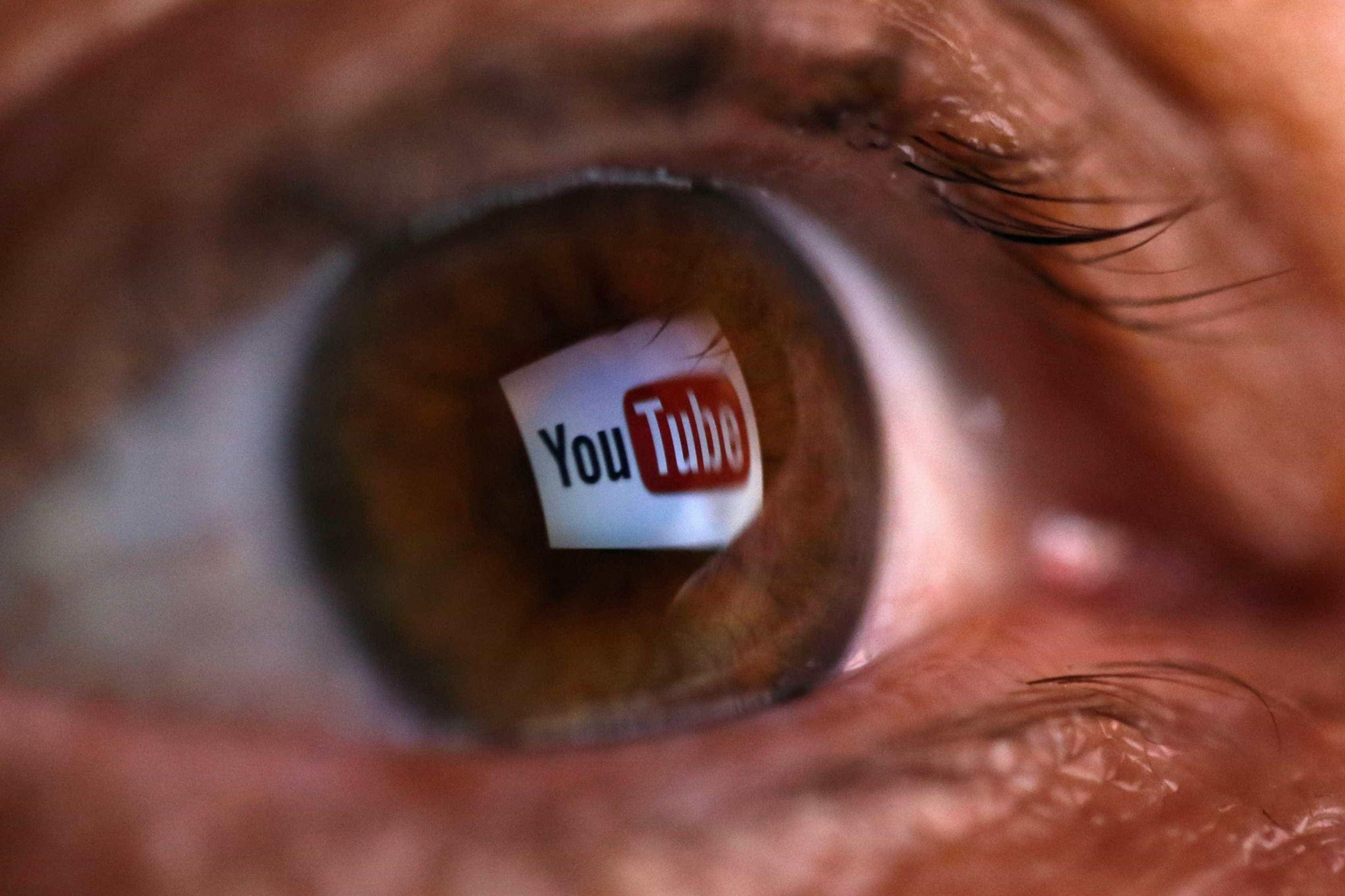 Vídeo do YouTube pode tornar-se o mais 'odiado' de sempre da plataforma