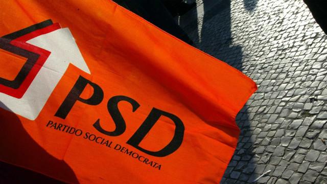 PSD reduz passivo e passa de prejuízo em 2017 a lucro em 2018