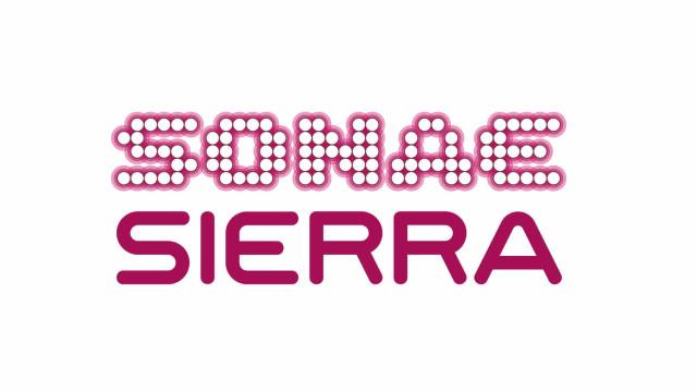 Sonae Sierra terá cancelado a venda de dois centros comerciais no Porto