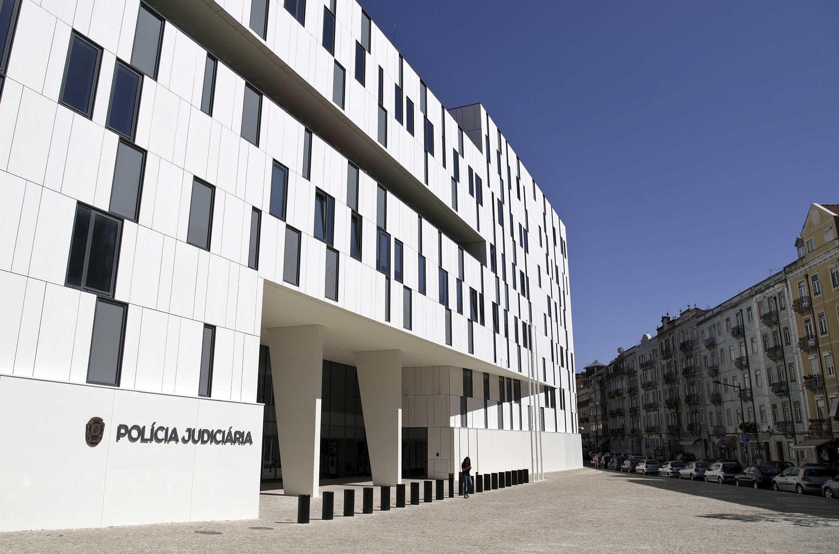 Buscas da Polícia Judiciária na ASAE estenderam-se a Lisboa