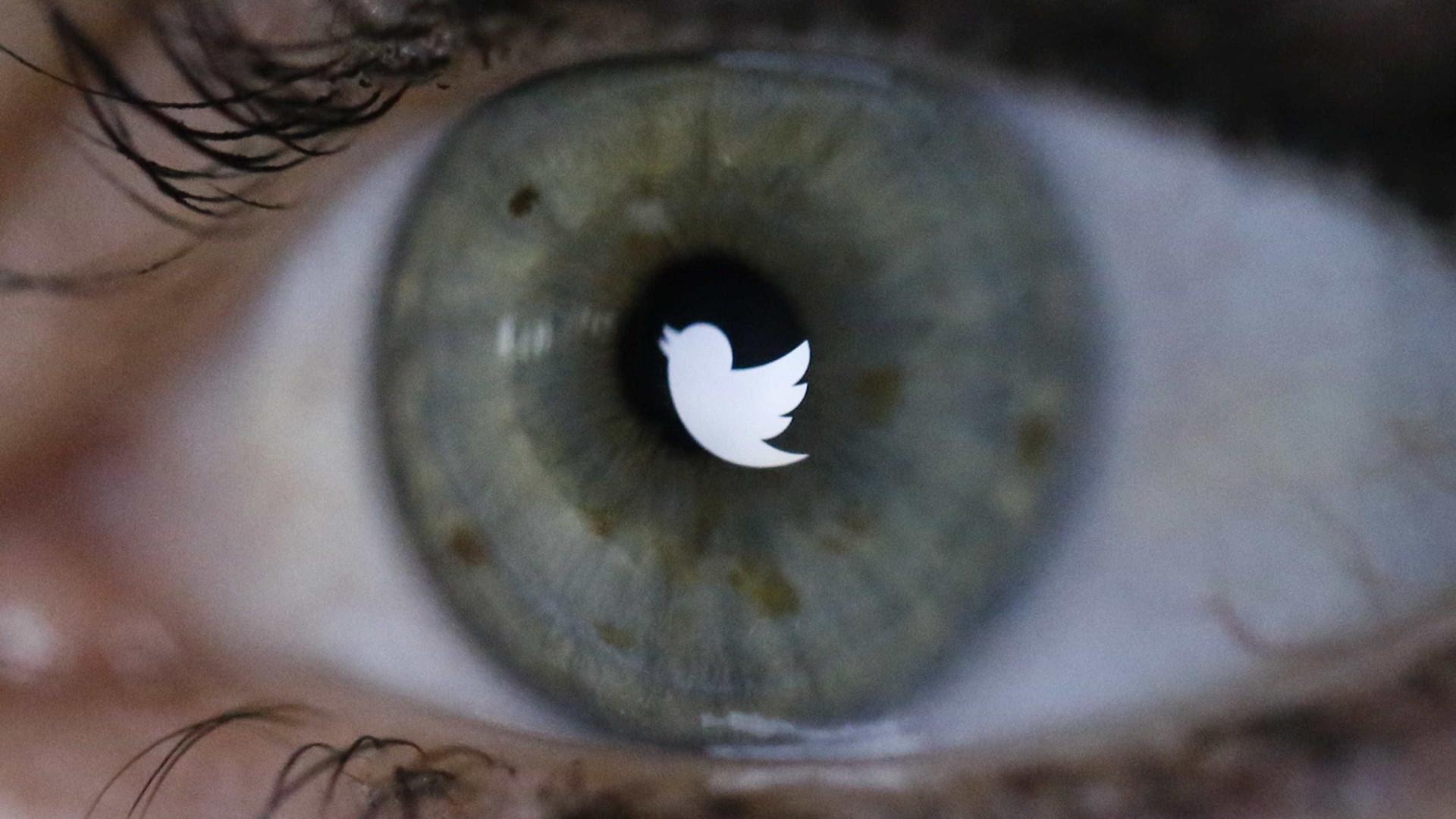 Twitter planeia criar etiquetas para 'fake news'