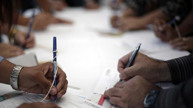 Portugueses inscritos na Segurança Social espanhola são mais de 50 mil