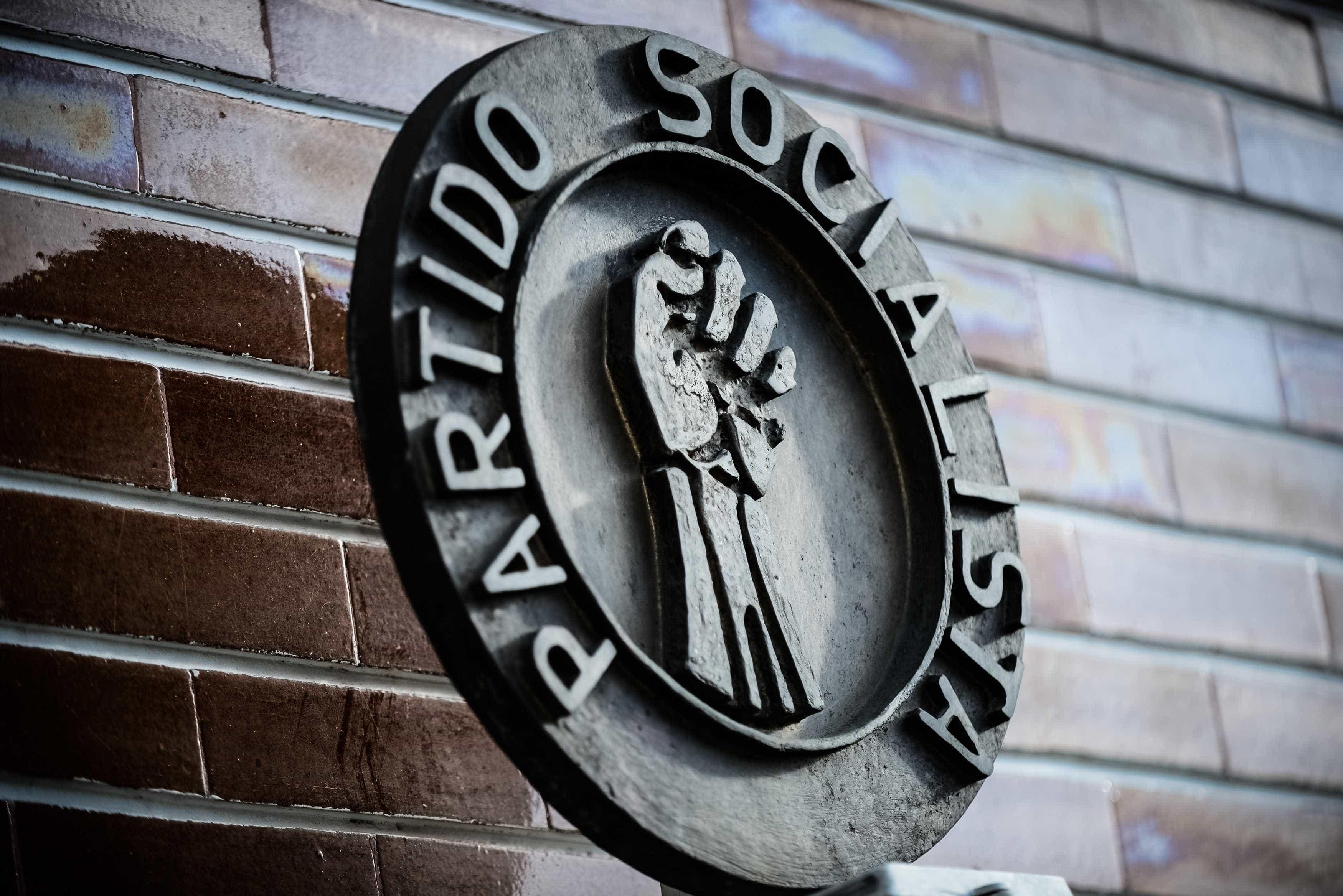 PS/Torres Vedras confia em autarca que assinou contrato com a sua empresa