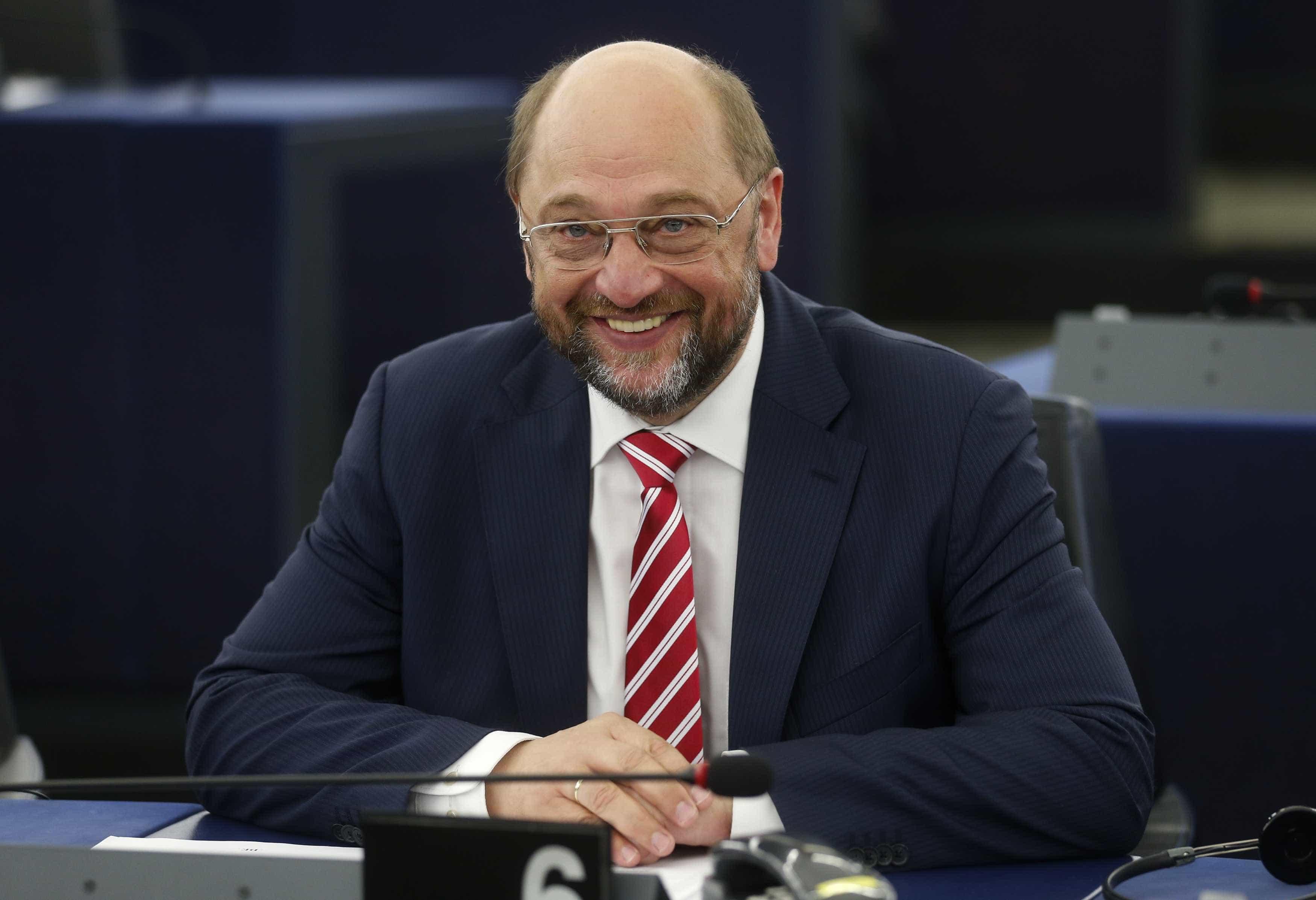 """""""Europa está a pedir sacrifícios às pessoas para salvar bancos"""""""