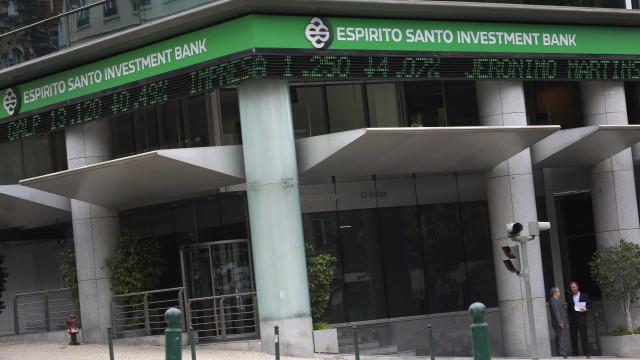 Haitong Bank passa de prejuízos a lucro de 1,2 ME em 2018