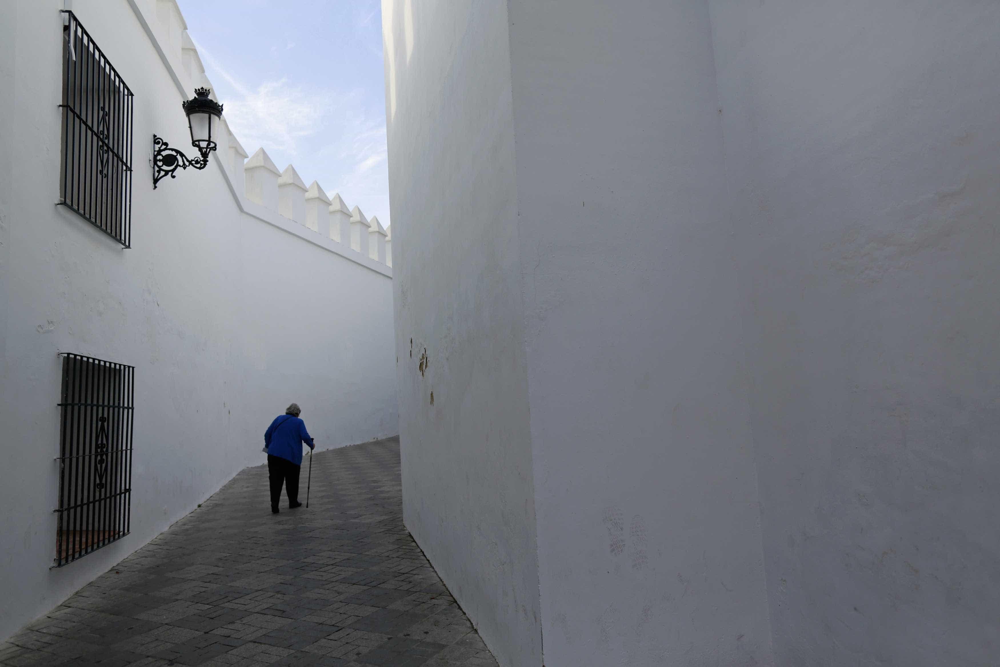 Aumentar idade da reforma para garantir sustentabilidade das pensões?