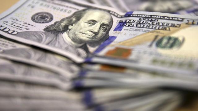 Afreximbank 'dá' 1.500 milhões de dólares para industrialização de Angola