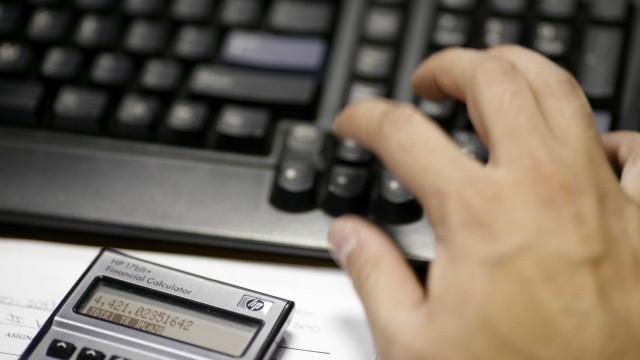 Alcance do IRS automático aumenta, mas ainda não chega a todos
