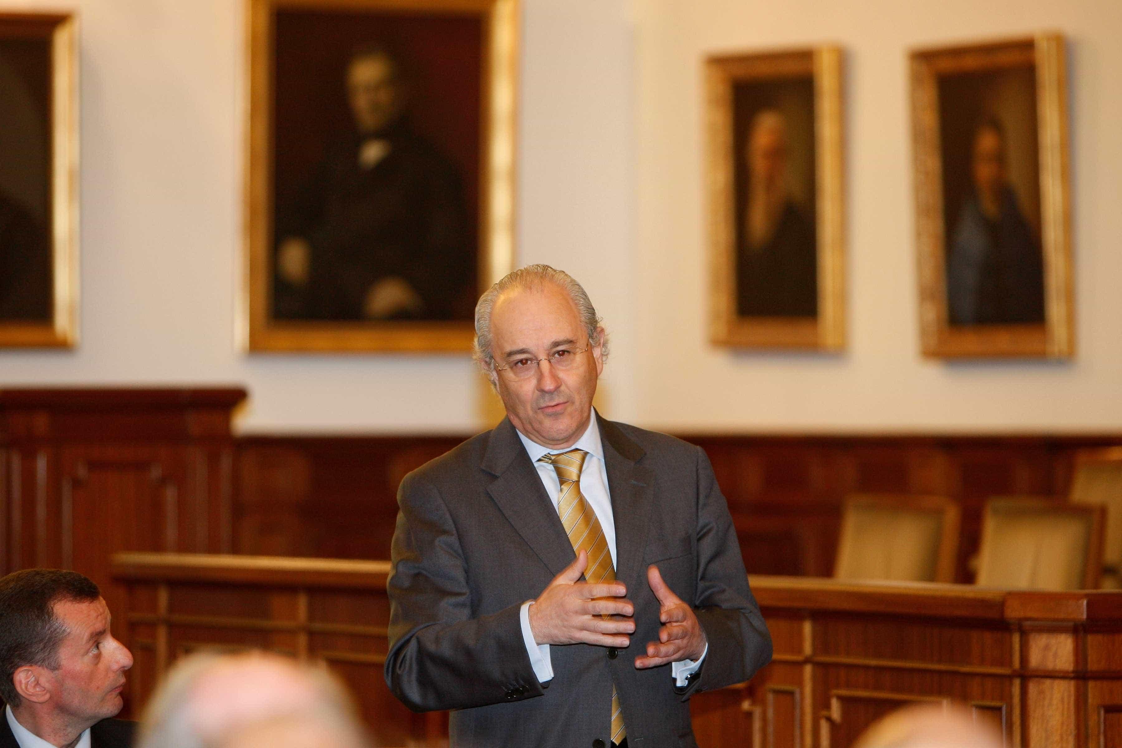 """Idai: Portugal pode ajudar a """"sensibilizar comunidade internacional"""""""