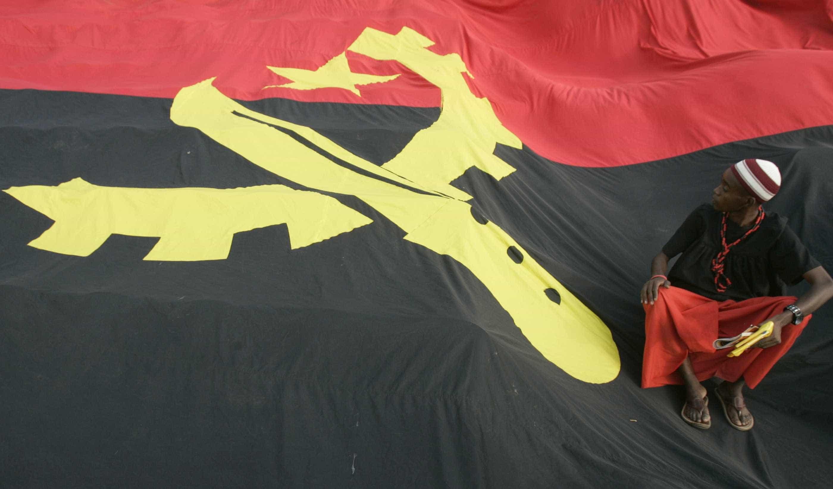Salário mínimo em Angola vai subir 57% a partir de janeiro