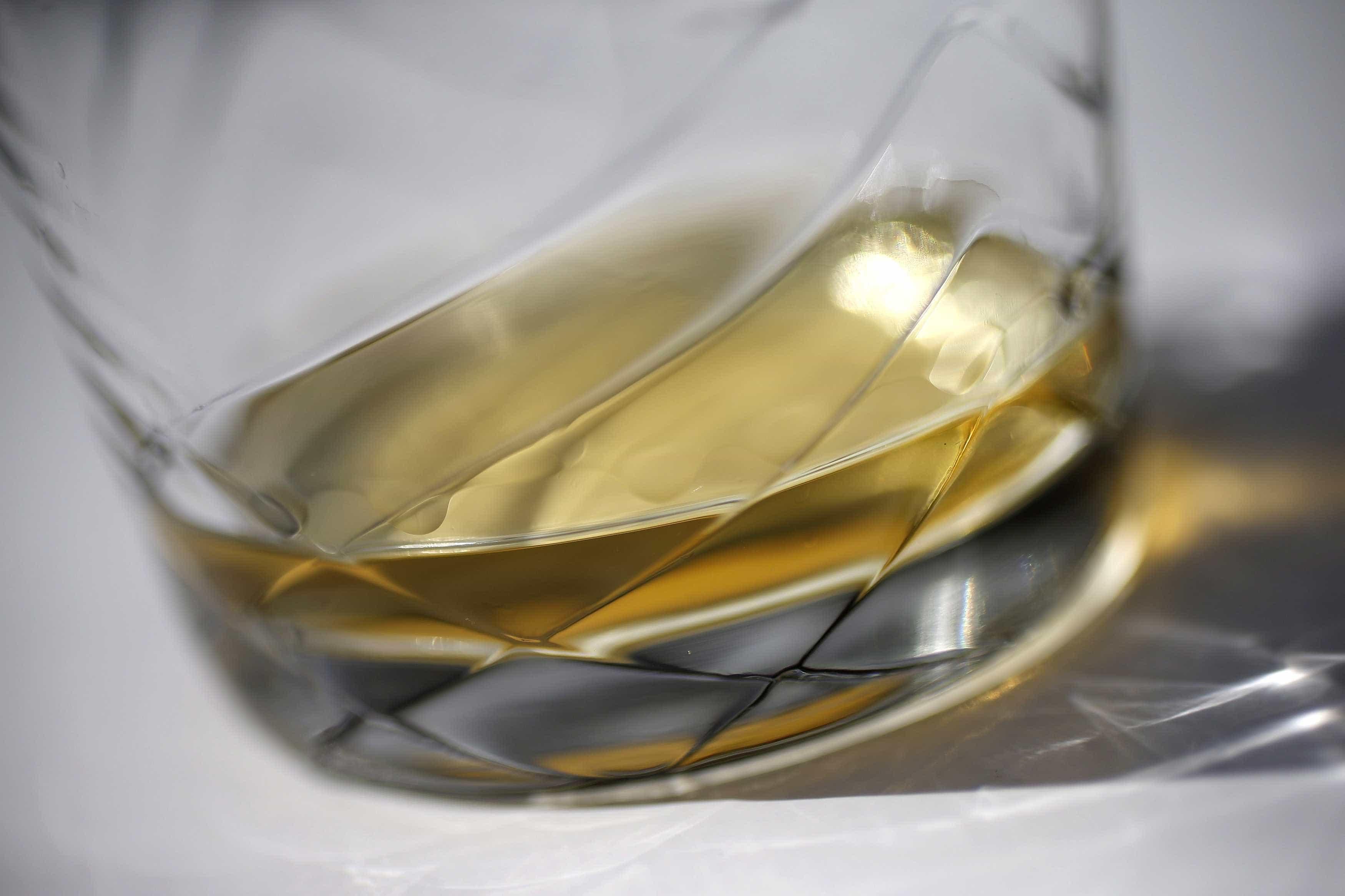 Gran Cruz assume distribuição em Portugal do whisky Cutty Sark