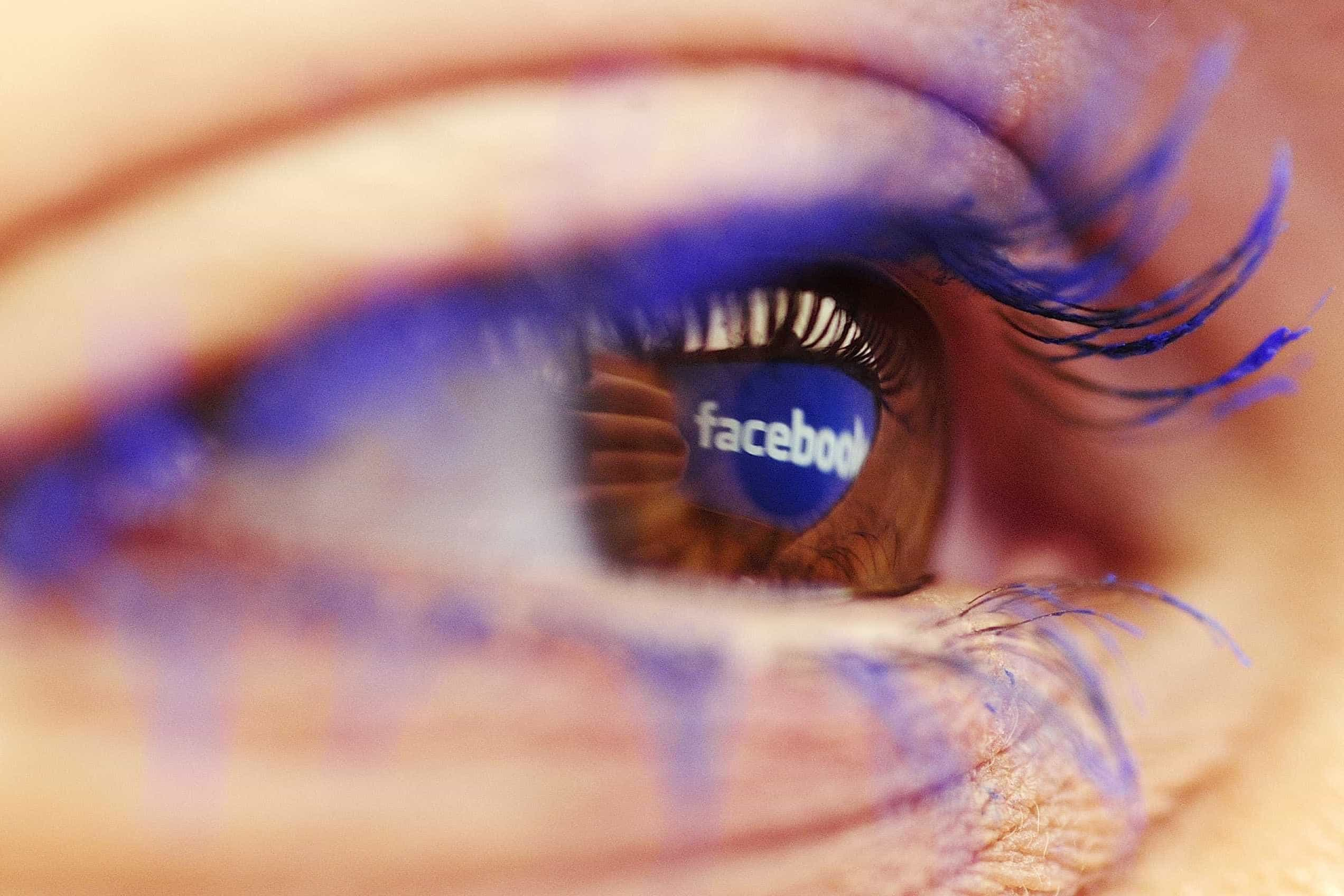 Facebook está a testar mudanças profundas na rede social