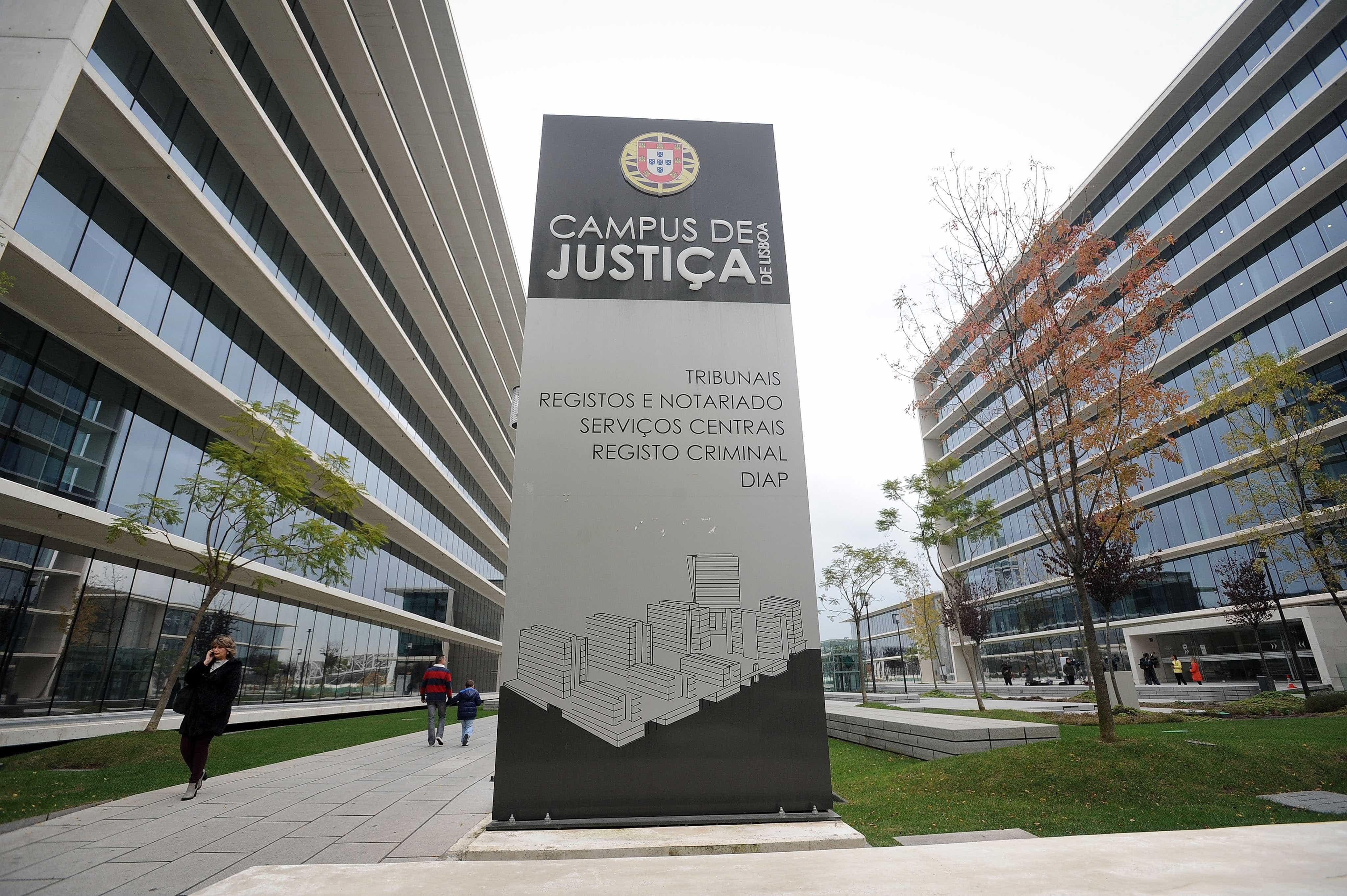 DIAP: Perfis criminais e fatores de risco feito com trabalho 'pro-bono'