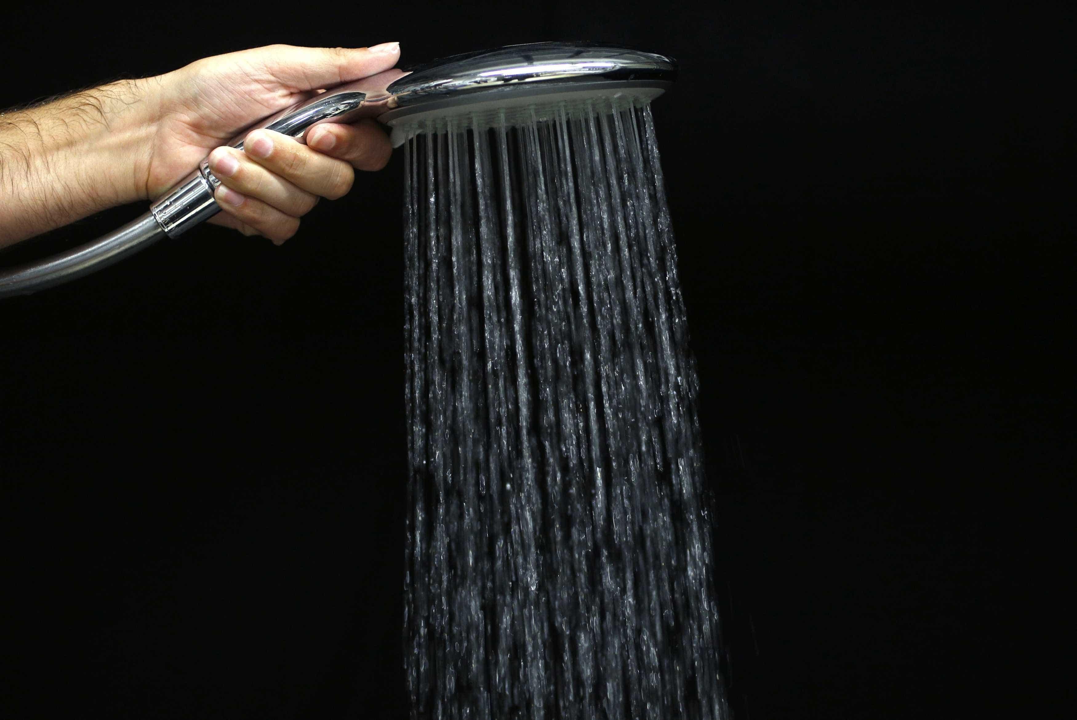 Afinal, o preço da água subirá em todo o país