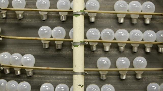 Portugal tem a 6ª eletricidade mais cara da União Europeia