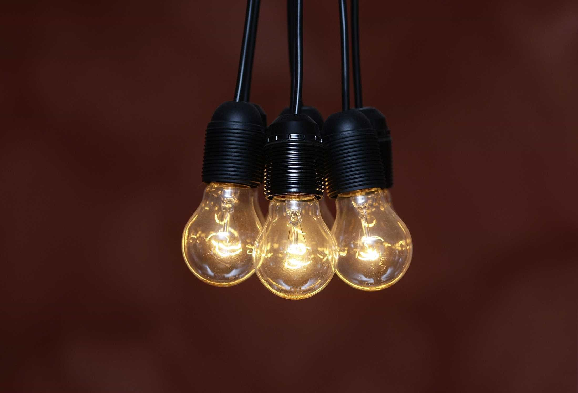 Um quarto dos clientes de eletricidade têm contadores inteligentes