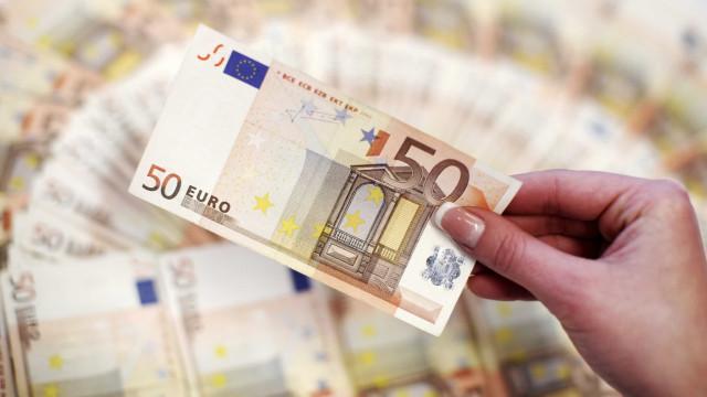 Dívida pública caiu no fim de 2018, mas ainda foi das mais altas da UE