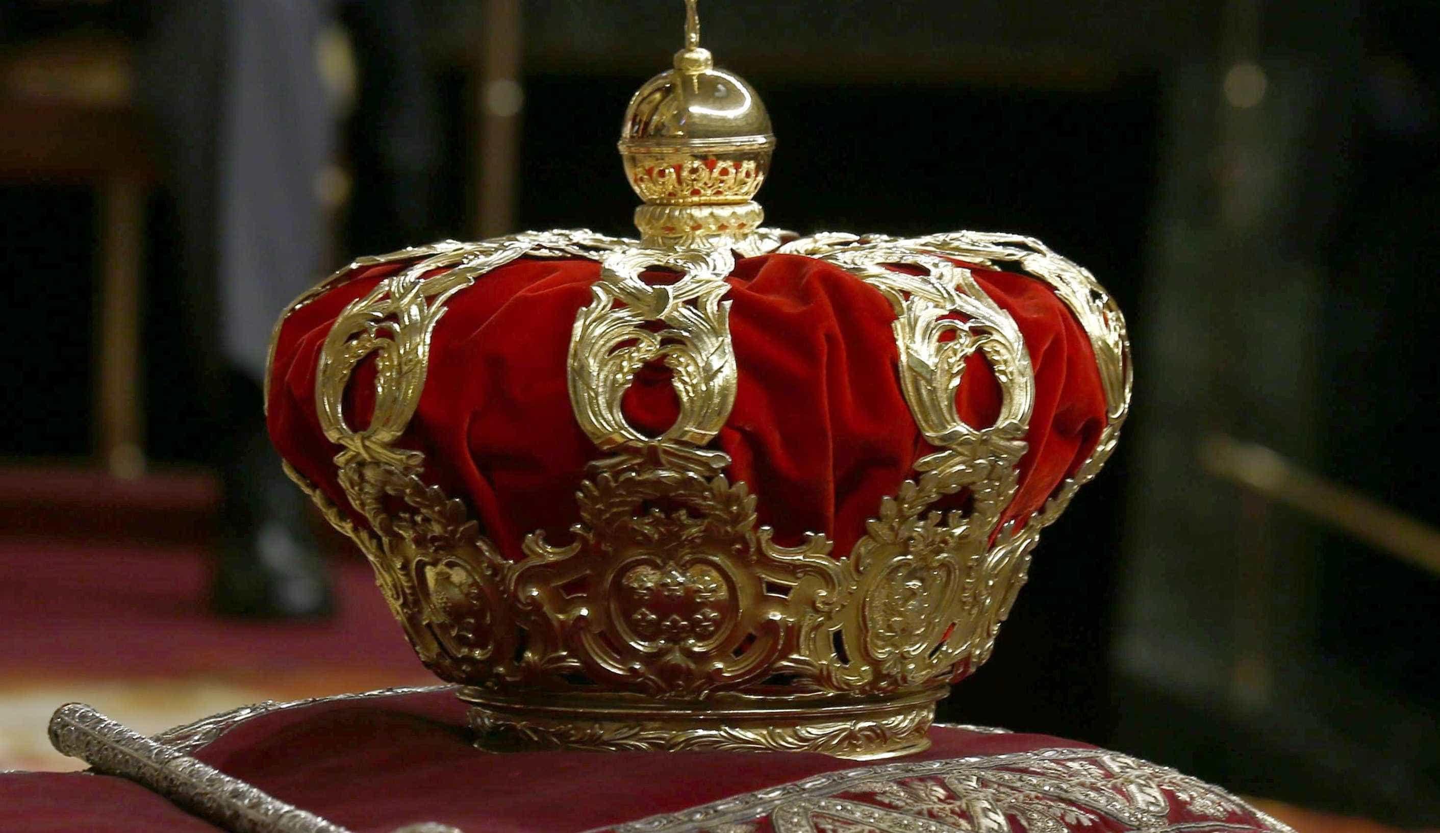 Morreu a décima segunda mulher de Rei do Essuatíni