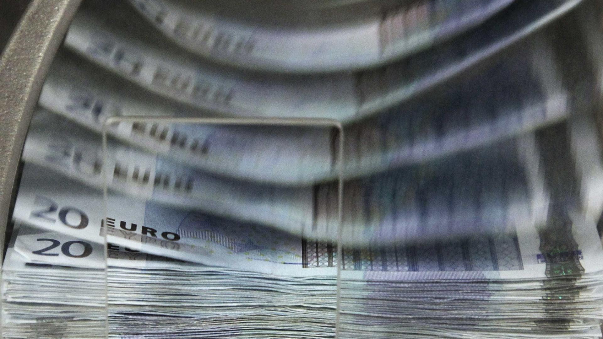 Mínimo de existência do IRS pode ficar congelado sem novo salário mínimo