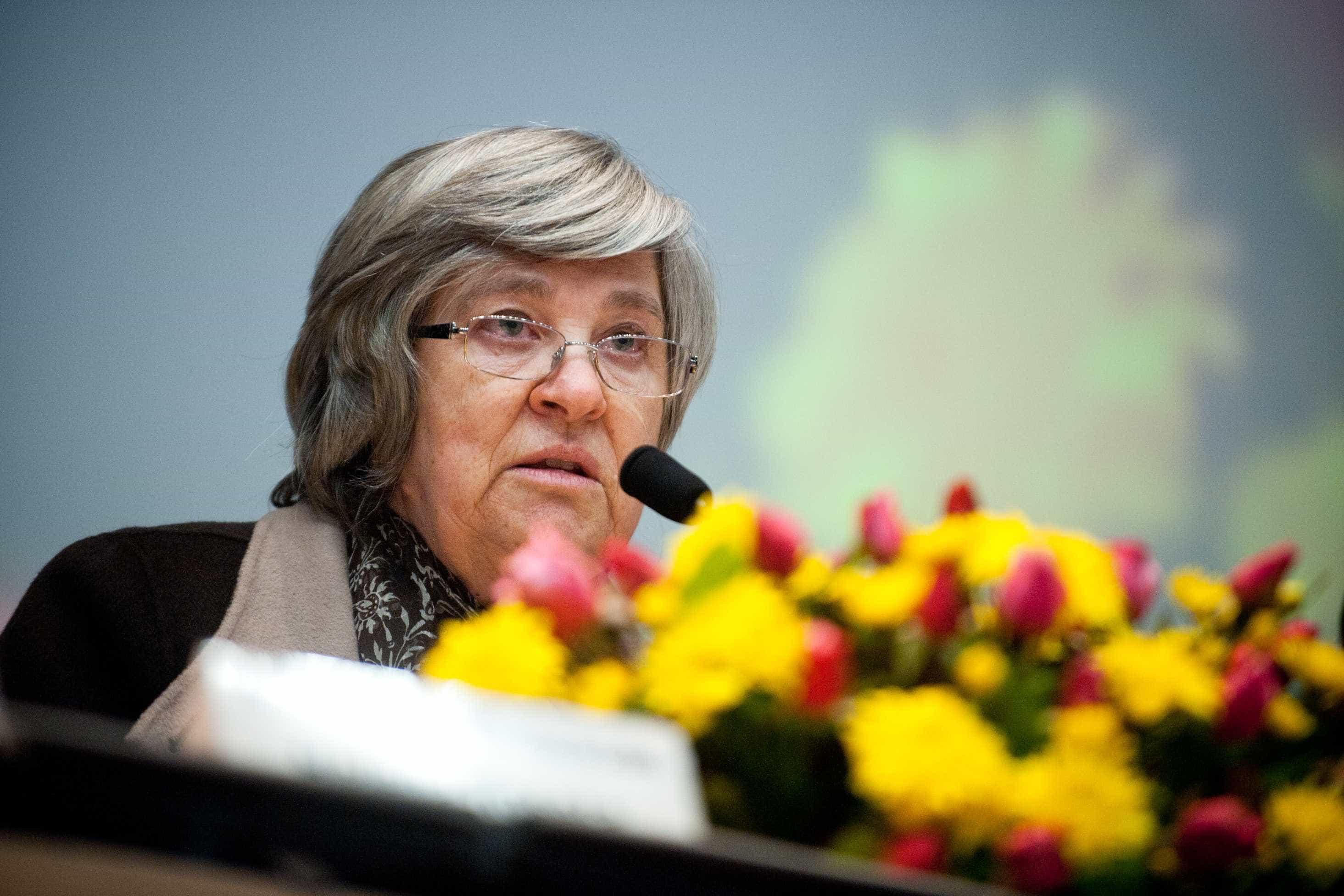 Roseta defende distribuição de turismo por zonas ainda sem grande pressão