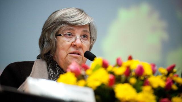 Roseta quer revogar decisões de 2015 sobre hasta pública de Entrecampos