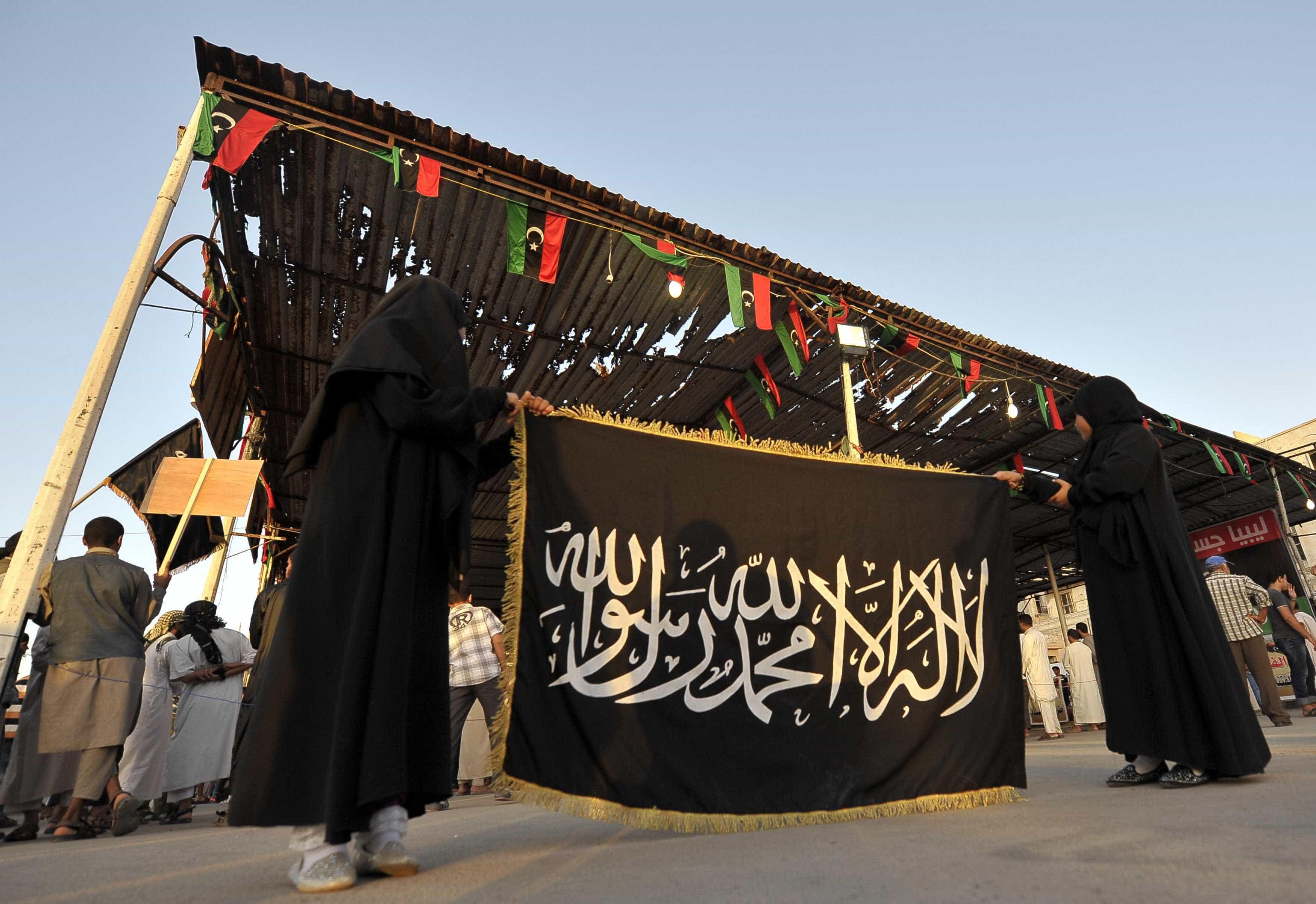 Militantes do Daesh convocam apoiantes para realizar ataques
