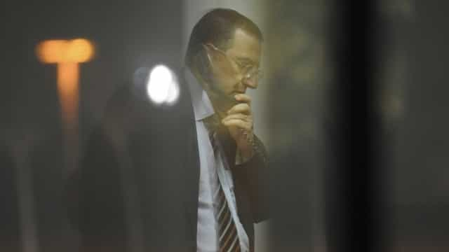 Carlos Alexandre alvo de inquérito disciplinar